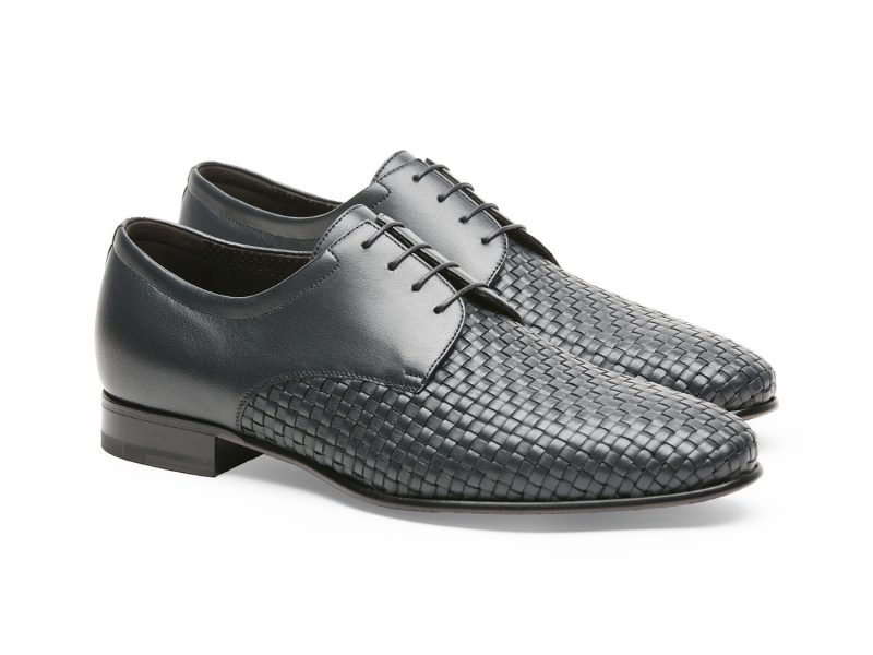 Testoni - Chaussures homme