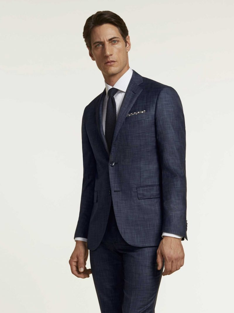 Corneliani - Veste de smoking homme